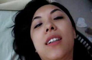 milf ver peliculas porno en español latino brasileño coño masturbar mientras hija mira