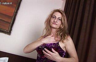 Tukish puta peliculas porno español latino online follada