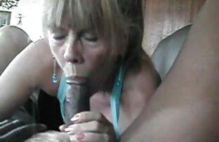 Rubia porno latino peliculas bbw lesbianas