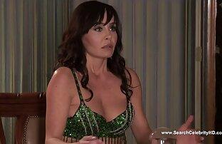Christa Theret Desnuda peliculas porno completas en audio latino en Full Frontal y Solene Rigot Topless