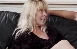 Quarantenne vogliosa - madura ver peliculas porno en español latino italiana
