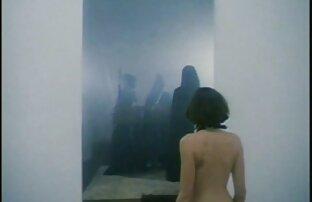 Lilli Carati Ajita Wilson Maria Baxa - peliculas de porno latino Candido Erotico