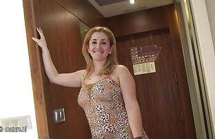 LiveGonzo Amy Reid peliculas completas en español latinoxxx Hermosa nena ama una cogida