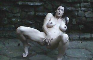 Pelirroja ver peliculas porno español latino francesa distrae a su novio