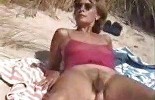 Casting 3 peliculas porno audio latino