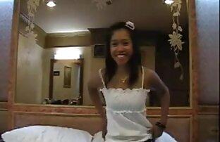Webcam pareja joder y espectáculo peliculas audio latino xxx facial