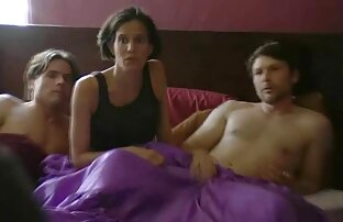 Enfermera de sexo español online tetas grandes