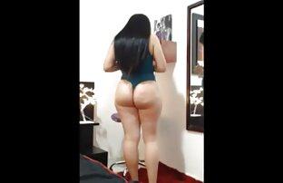 Tommy y Trisha webcam pareja (Sabrina Rose PornStar!) pelicula xxx latino