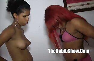 SEXY MOM n103 morena bbw madura y un ver peliculas porno online latino hombre más joven