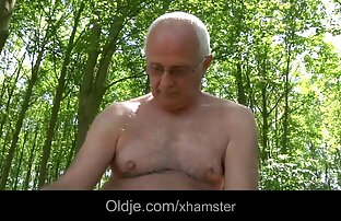 Puta blanca cachonda recibe polla negra en su coño y peliculas pornos gratis completas en español corrida en sus tetas
