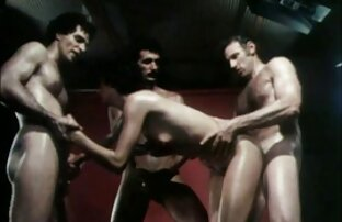 Sexy chica se masturba hasta peliculas porno completas en audio latino rgasm