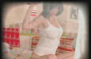 Masturbación pelicula porno en espanol latino mujer 31 años