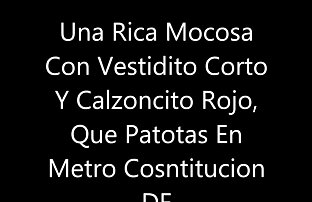 Lez party pelicula xxx español latino girls 2