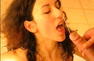 UURU-60 peliculas porno audio latino Shinobu Kayama