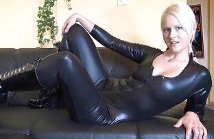 julie valmont casting peliculas español latino porno