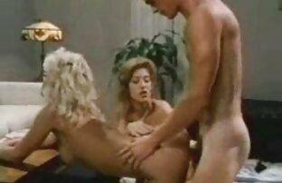Alemán clásico de peliculas de porno latino los 90