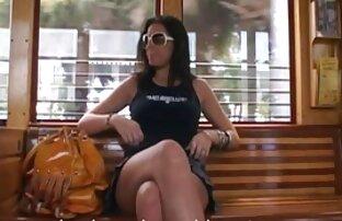 Sexy joven ver peliculas porno español latino secretaria en busca de trabajo