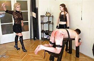 UN AMANTE BBW 3 peliculas español latino porno !!!!