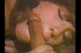 A la linda Sylvia le gustan pelicula porno en espanol latino los jovenes