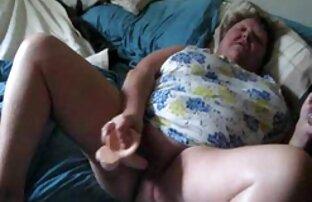 Ella se lo toma DURO peliculas porno completas español online