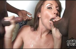 Asiático babe squirting peliculas porno en español latino online juguetes