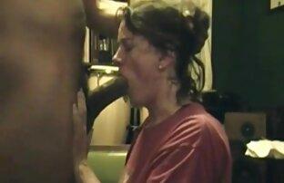 seis peliculas porno audio latino diviértete