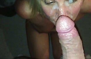 Shelley Hening peliculas español latino porno - Justificado