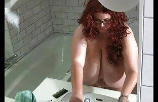 Lesbianas pelicula porno completa en español latino Sexo 109