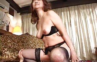 Tina en su mejor porno peliculas español latino momento - FTL