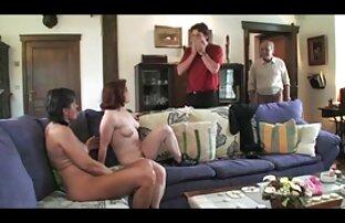 Esclavitud rubia peliculas de porno español latino