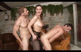 Masaje n104 peliculas de porno latino