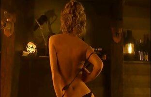 LiveGonzo Chanel Preston se ama a sí misma un poco peliculas eroticas completas español latino de sexo anal caliente