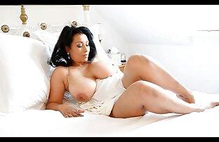 Intenso orgasmo femenino con juguete sexo español online