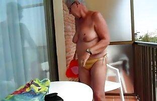 Squirting en España con rubia adolescente pornstar pelicula porno en espanol latino