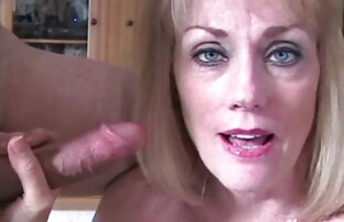 Dalia Negra porno peliculas latino