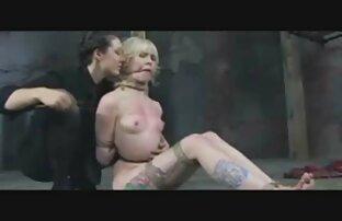 Golpe pelicula porno en espanol latino bang 2