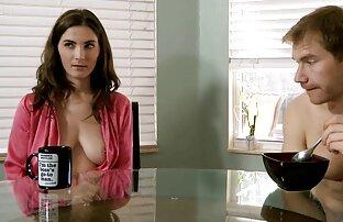 Sierra Skye 02 peliculas porno en español latino