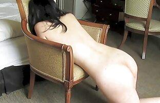Bi sexo de espalda desnuda con bonitos nips peliculas en español latino porno chic mmf