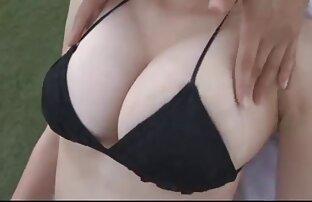 putas detrás de escena (3) peliculas de porno español latino (softcore al azar)