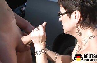 Alemán peliculas xxx completas en español latino gratis maduro con grandes habilidades orales obtiene un facial grueso