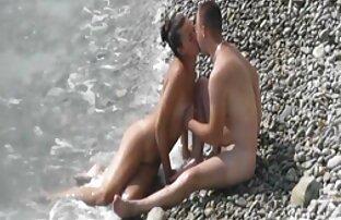 Amateur Anal Bondage Rubia Culo Pastel de crema peliculas español latino porno