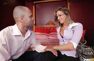 Interrogatorio peliculas porno español latino online