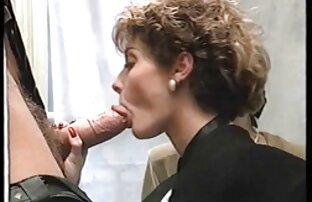 Gatito - Fetiche de bellas ver peliculas porno en español latino artes