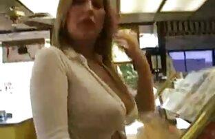 Damas depravadas en la peliculas porno en español latino fiesta