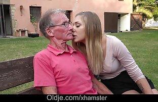 Linda morena en lencería peliculas completas en español latino xxx blanca sexy