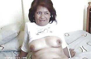 ExxxtraSmall Sexy Slim petite latina se folla peliculas xxix completas en español latino gratis a su novio