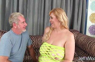 su peliculas en español latino completas xxx primer casting de video anal