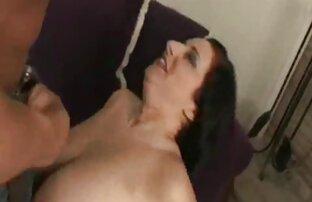 SEXO DE pelicula porno latino DOMINACIÓN
