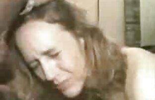 Niñera castigada garganta profunda pelicula completa en español
