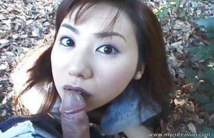 Nena peliculas de porno en español latino gorda grande 6
